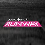 @projectrunway's Profile Picture