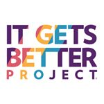 @itgetsbetter's Profile Picture