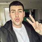 @alxjames's Profile Picture