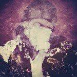 @iamdriive's Profile Picture