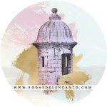 @bodasdelencanto's Profile Picture