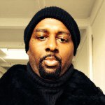 @dariusbaptist's Profile Picture