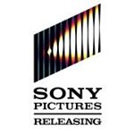 @sonypicturesaus's profile picture