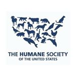 @humanesociety's profile picture on influence.co