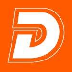 @detourbar's profile picture