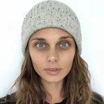 @annie.gustafsson's Profile Picture