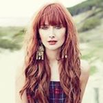@daisymaydaisy's Profile Picture