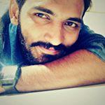 @viveka51's Profile Picture