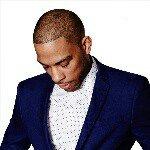 @letnemspin's Profile Picture
