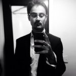 @mudabbirmaajid's Profile Picture
