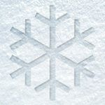 @snowdotcom's Profile Picture