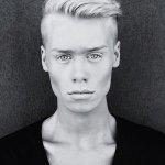 @bennysriddle's Profile Picture