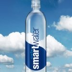 @smartwater's Profile Picture