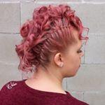 @ice_braids's Profile Picture