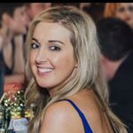 @itsjamiestone's Profile Picture