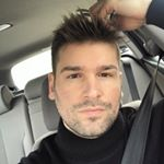@danijelbarak's Profile Picture