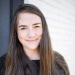 @ameliapresents's Profile Picture