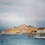@croatia_instagram's Profile Picture