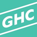 @globalhealthcorps's Profile Picture