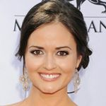 @danicamckellar's Profile Picture