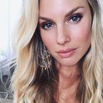 @sydneywheeler1's Profile Picture