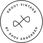 @aboutvintageofficial's profile picture