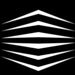 @thetacon's Profile Picture
