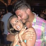 @mrjaxtaylor's profile picture on influence.co