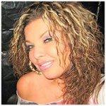 @sallygurl78's Profile Picture