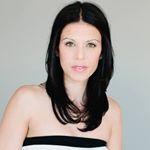 @jwsinteriors's Profile Picture