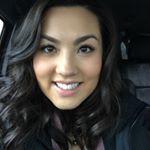 @aprilcochranfitness's Profile Picture