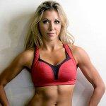 @angiebellemare's Profile Picture