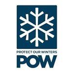 @protectourwinters's Profile Picture
