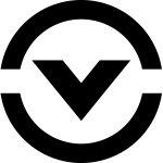@virusintl's profile picture