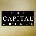 @thecapitalgrille's Profile Picture