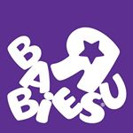 @babiesrus's Profile Picture