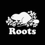 @rootscanada's profile picture
