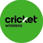 @cricketnation's Profile Picture