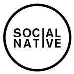 @social_native's Profile Picture