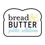 @breadandbutterpr's Profile Picture
