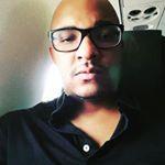 @djprivateryan's Profile Picture