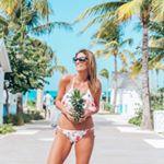@mandy_sparkleshinylove's Profile Picture