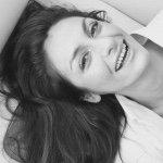@niluferdenblogger's Profile Picture