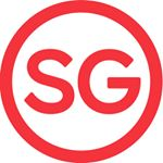 @visit_singapore's Profile Picture
