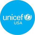 @unicefcampus's Profile Picture