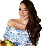 @juliamarrero's Profile Picture