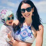 @natalieglebova's Profile Picture