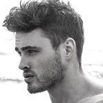 @alex_vanderlinden's Profile Picture