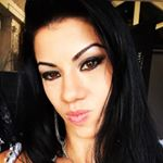 @mednutriturini's Profile Picture