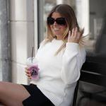 @anna.bjordal's Profile Picture